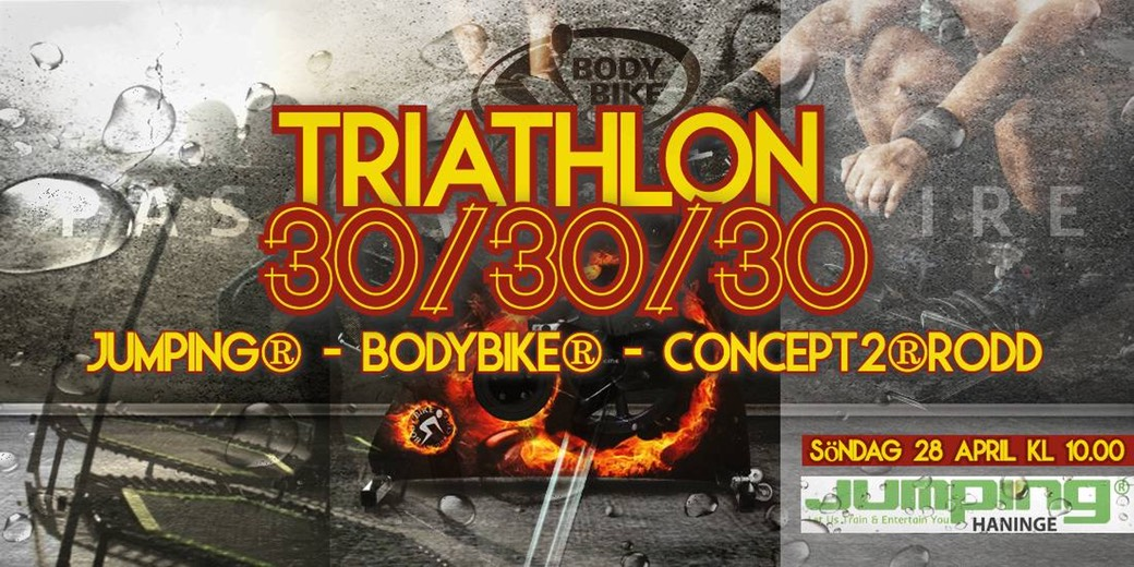 bodybike-newTriathlon 30 30 30 28 april allmän KLAR